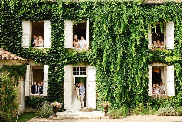 Family-photo-french-chateau