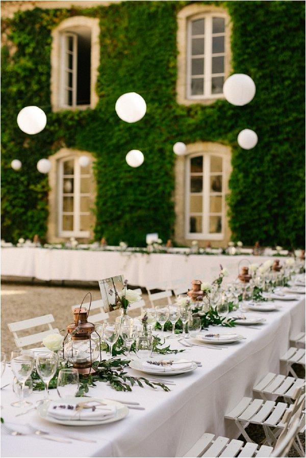 chateau-malliac-reception