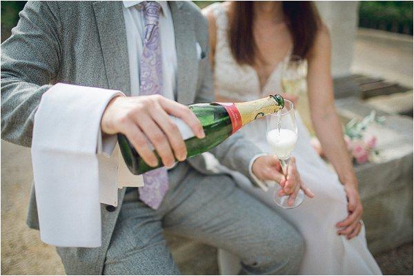 ideas for elopement