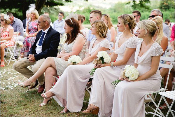 wedding-guests-at-french-wedding