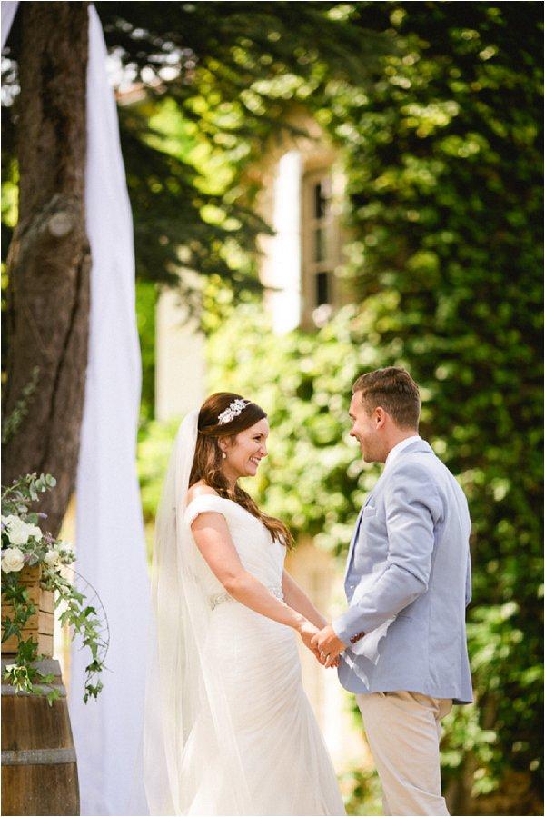 wedding-vows-at-chateau-malliac