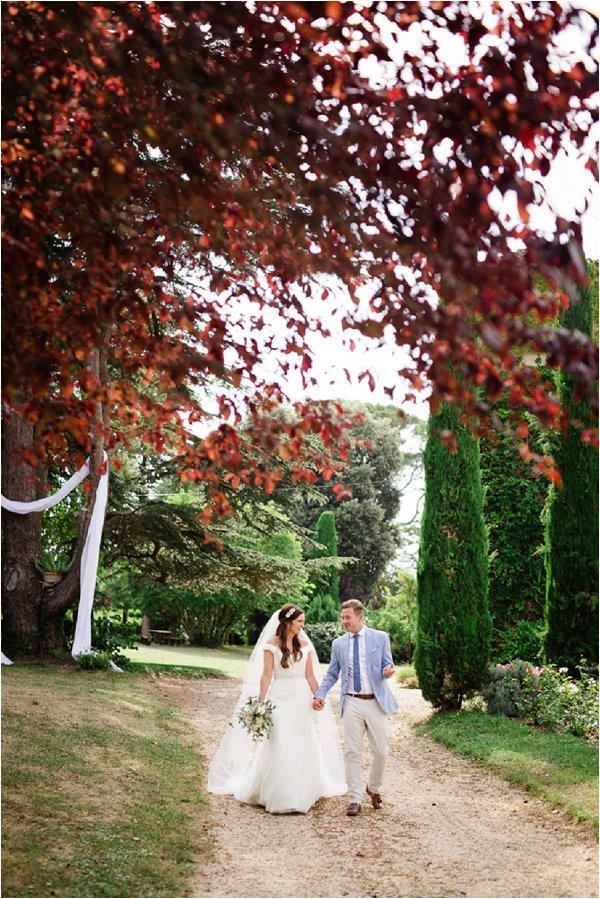 wedding-portrait-chateau-malliac