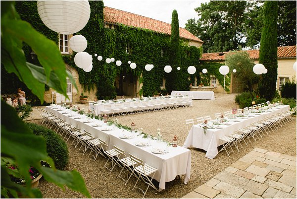 reception-decor-chateau-malliac