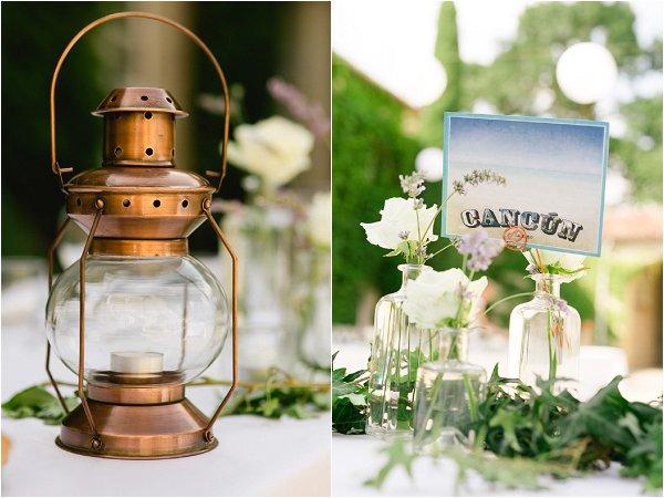 reception-lantern
