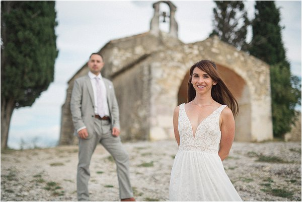 what to wear when eloping