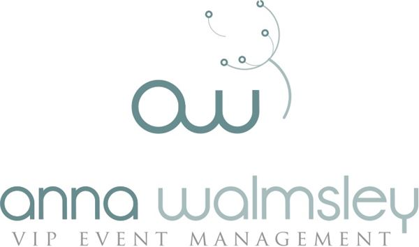 Anna Walmsley VIP Event Management