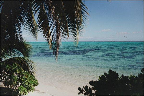 Exploring Tahiti