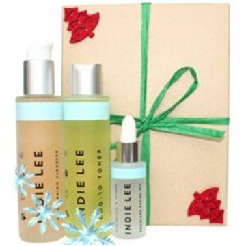 Indie lee – Perfect Glow Gift Set
