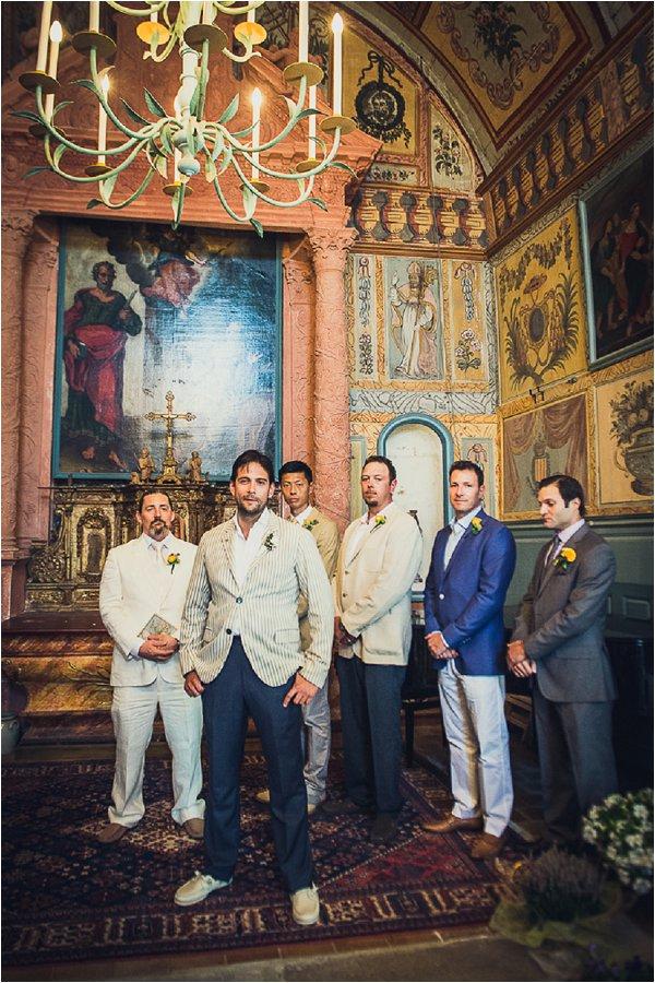 informal groom outfit ideas