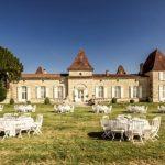 Chateau de Mazelières 05