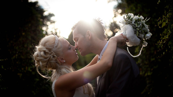 Denee Motion • 8 best wedding videographers in France