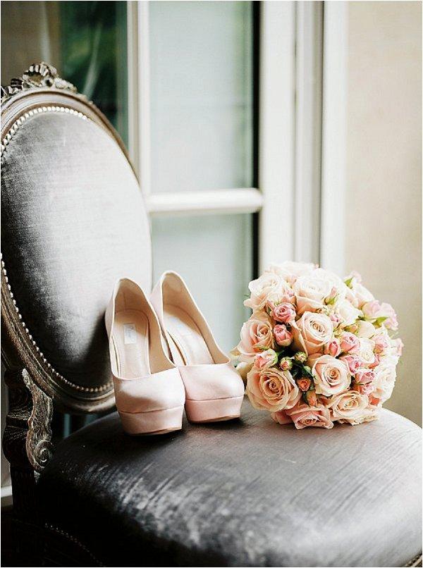 European fine art wedding photographer