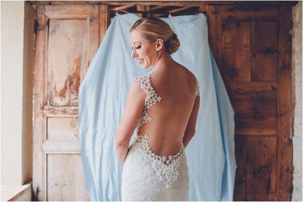backless galia lahav wedding dress
