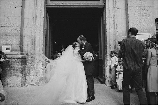 best wedding photography France