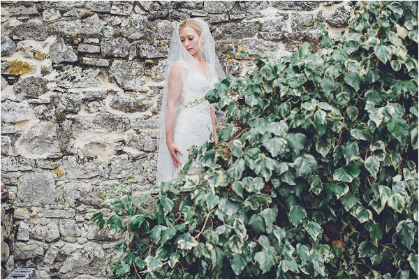 fashion inspired wedding photography