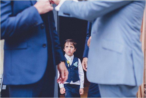 super cute wedding photos