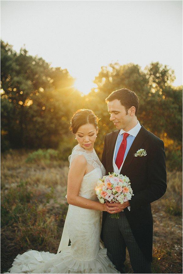wedding in Aix en Provence France
