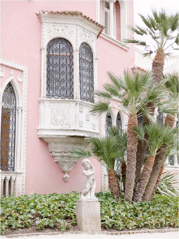 Villa in Cap Ferrat