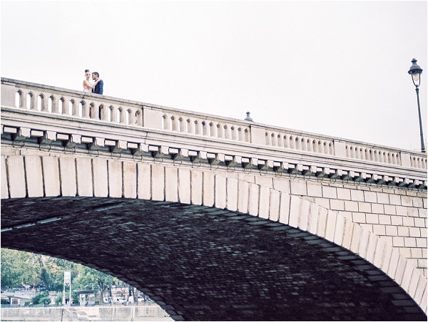 ideas for eloping in France