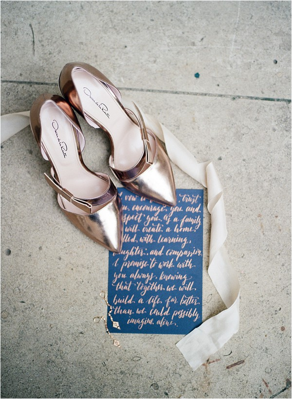 stylish shoes for eloping