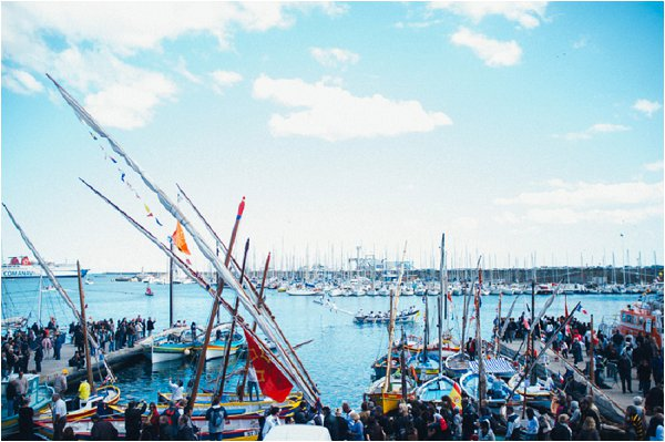 water jousting festivals