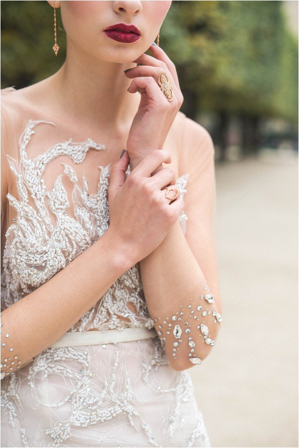 wedding dresses for eloping