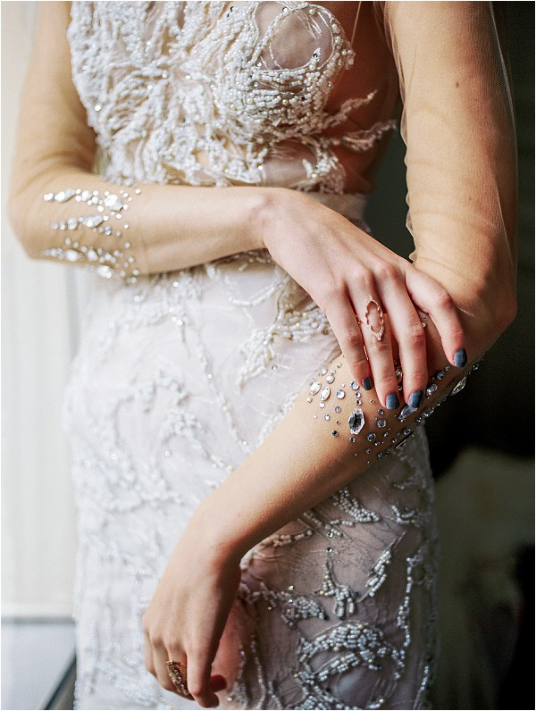 wedding gowns for eloping