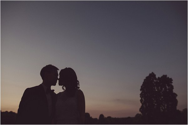 wedding photography by Rebecca Douglas