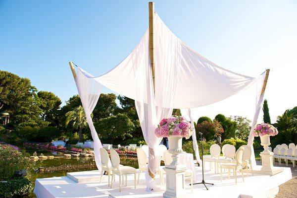 Aava Wedding 03