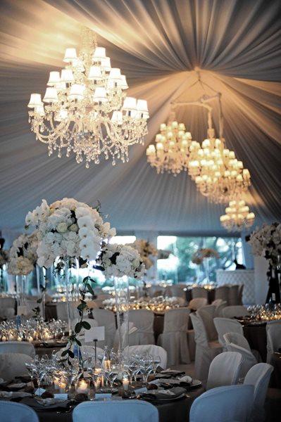 Aava Wedding 05