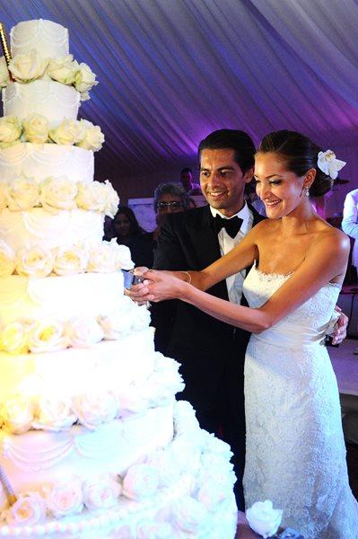 Aava Wedding 06