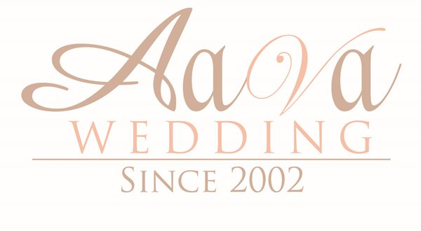 Aava Wedding 07