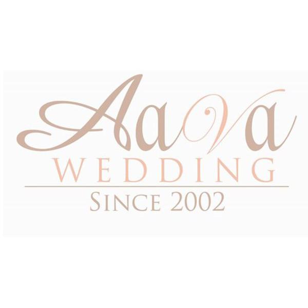 Aava Wedding 08
