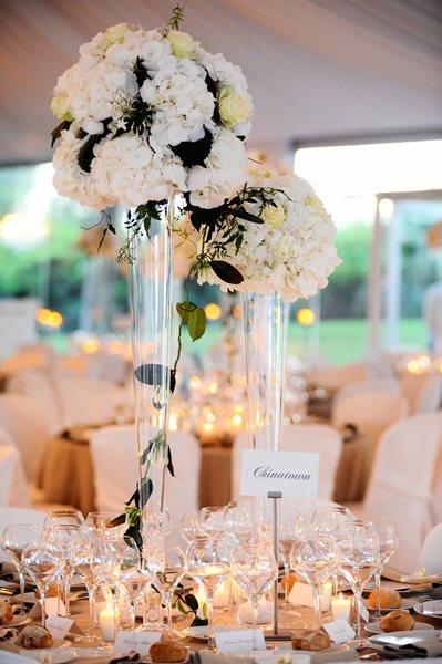 Aava Wedding 09