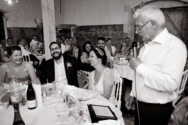 Jazzlive Event Wedding Reception