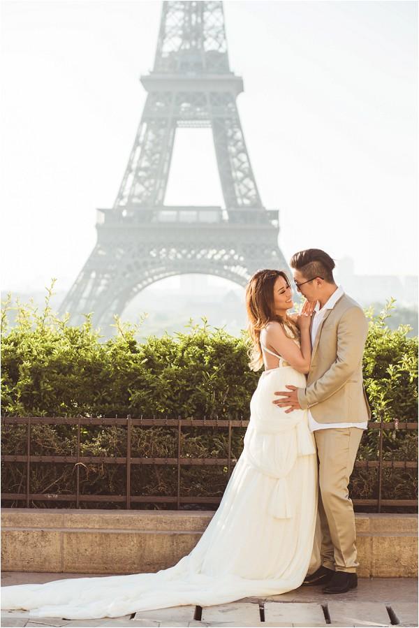 Pre Wedding Photo session