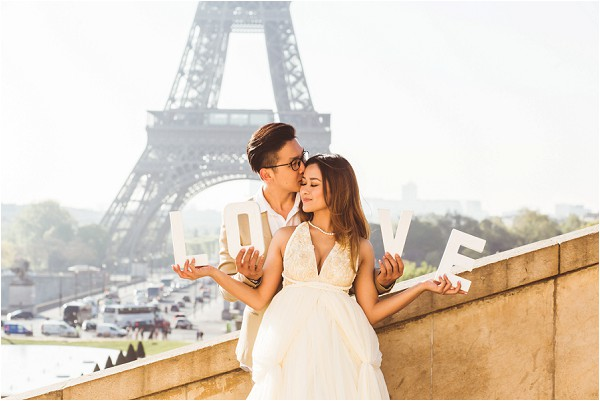 Pre Wedding engagement shoot