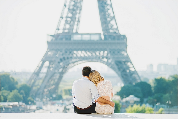 Wedding Videographer France Zen Film Works