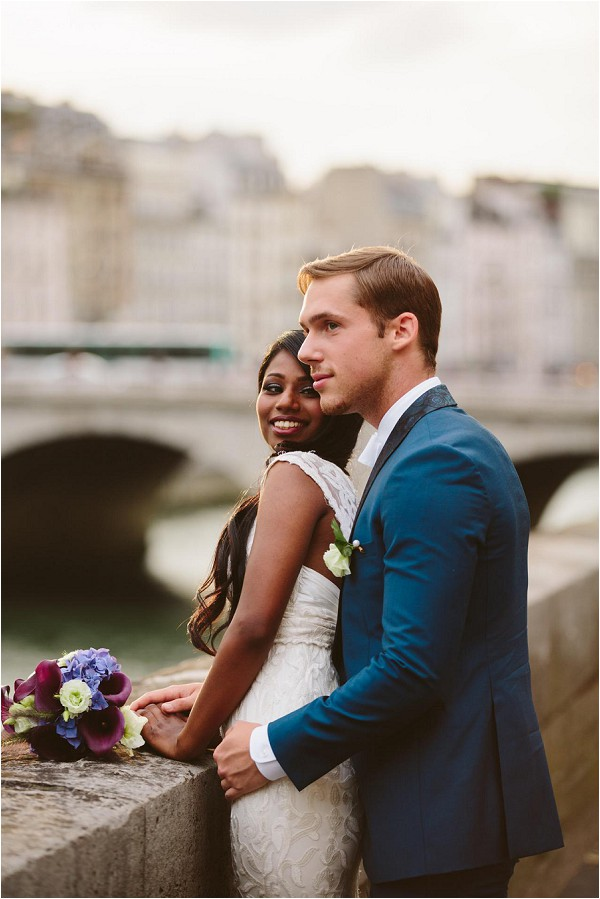 couple session in Paris