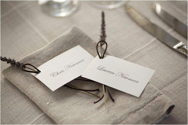 neutral wedding table ideas