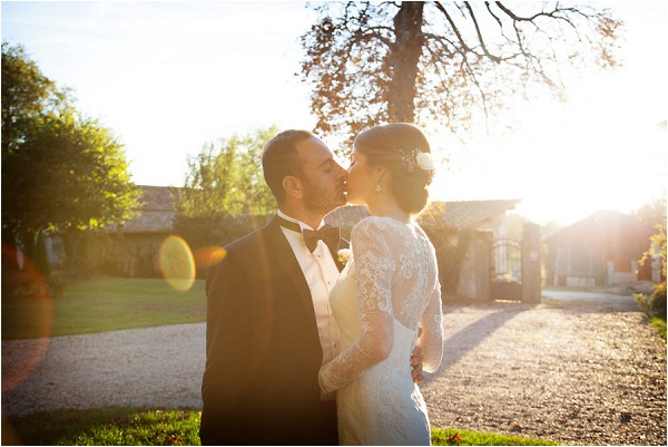 elegant destination weddings