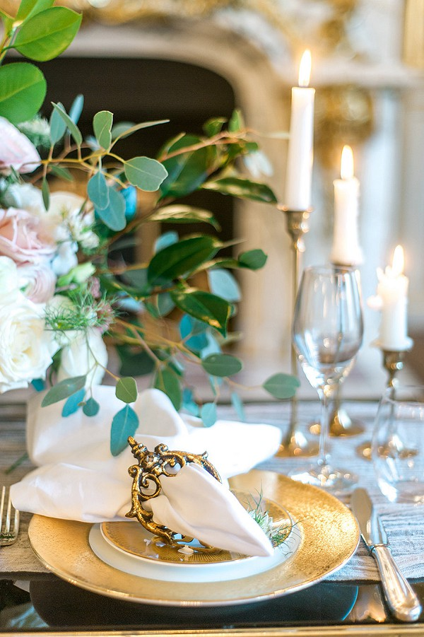 Allure with Decor wedding planner
