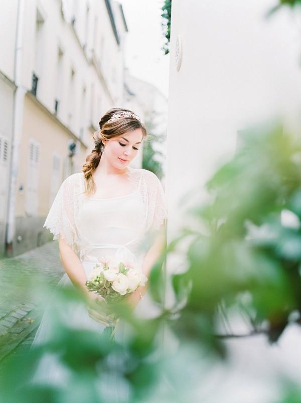 Anouschka Rokebrand Paris Photography