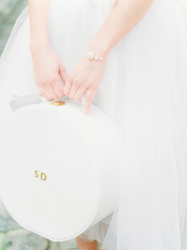 DRKS wedding jewelry