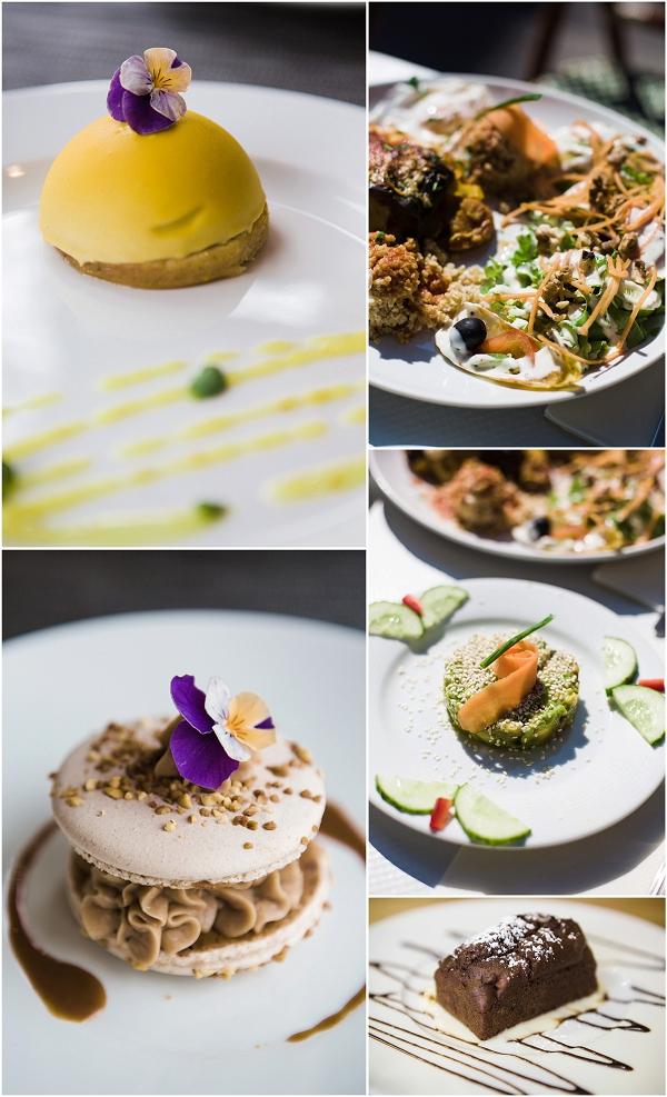 Guide to Vegetarian Restaurants in Paris