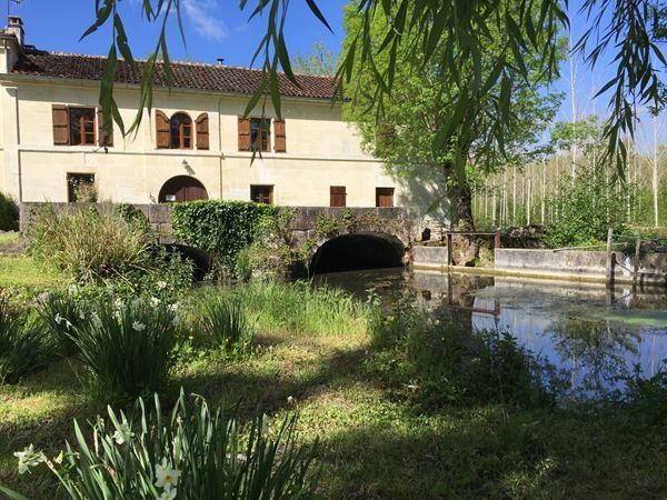 Le Moulin de Chazotte 09