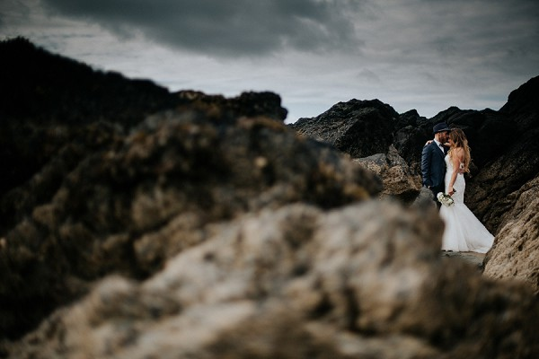 Unique wedding photography ideas