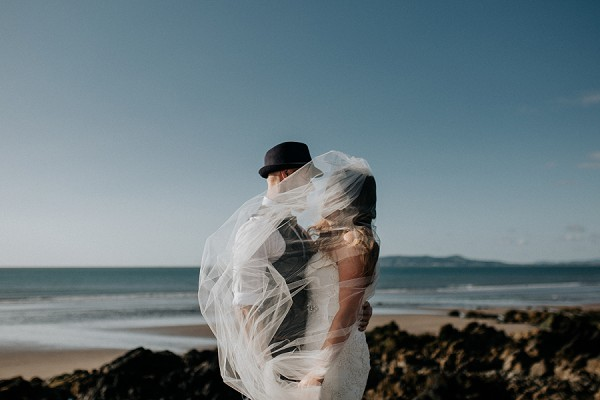 Veil photo ideas