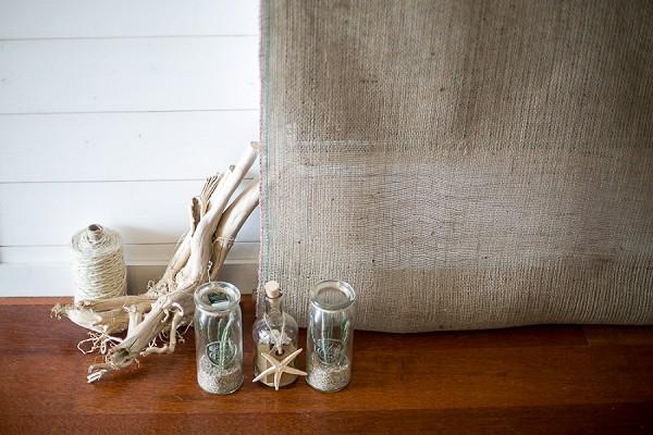 glass jar wedding ideas