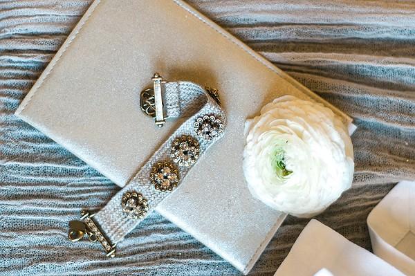 wedding day accessories jewelry